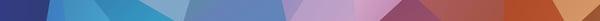 65c772e3-2ec8-4a04-b83b-e808c3ccc16e.png