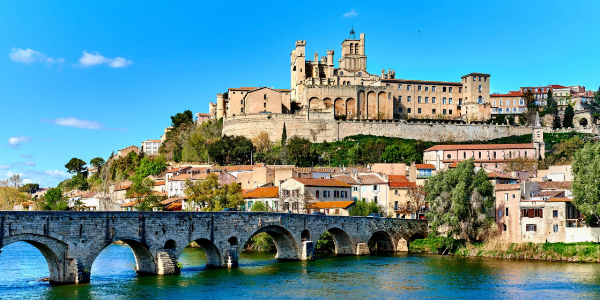 10 emerging places to visit in Europe for a crowd-free vacation