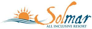 Solmar_Resort_logo