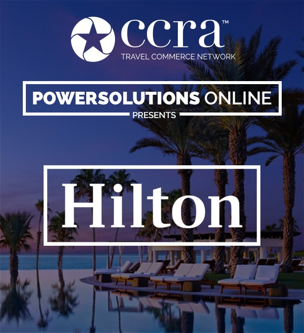 What You Need to Know About Hilton