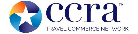 ccra-logo-email-header