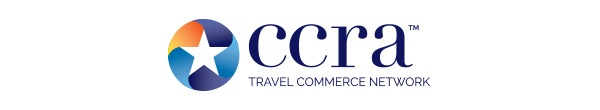 CCRA Travel Commerce Network