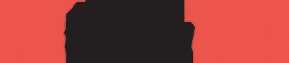 if-logo-horizontal@2x