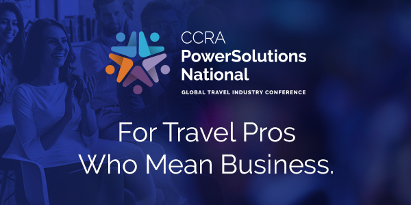 PowerSolutions National