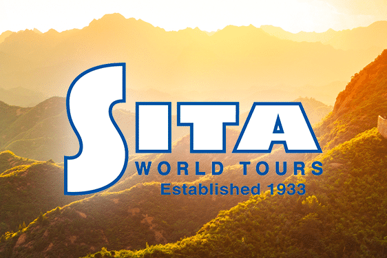 sita-tours-pr